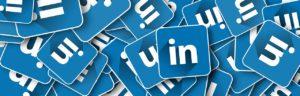 LinkedIn Review Seventyone