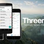 Threema gegen WhatsApp