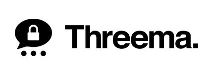 Threema Made in Switzerland